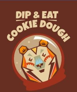 Big Dipper Dough Co