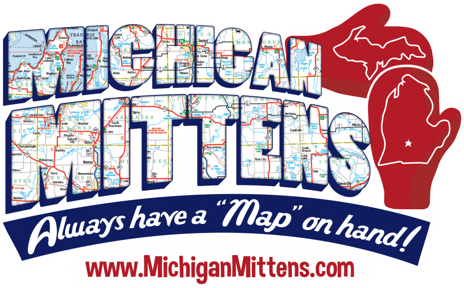 michigan-mittens
