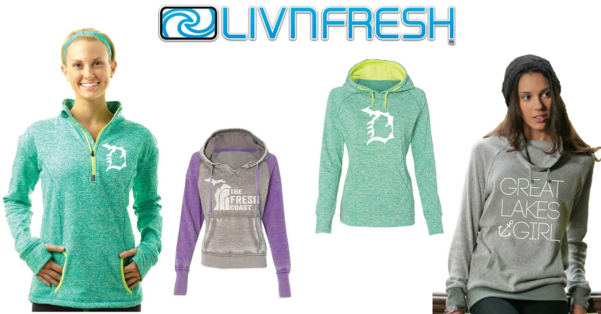 Livnfresh