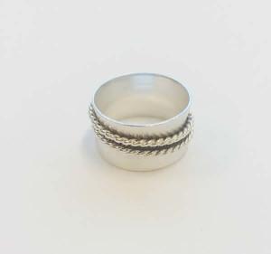 Josette Jewelry