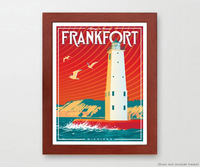 F_Framed