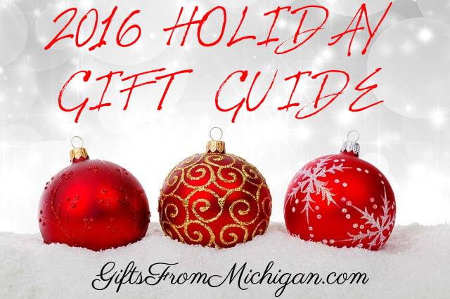 holiday-gift-guide-2016-gifts-from-michigan-michigan-made