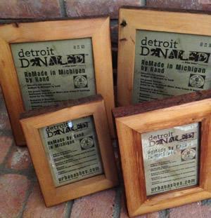 detroit-denailed-frames