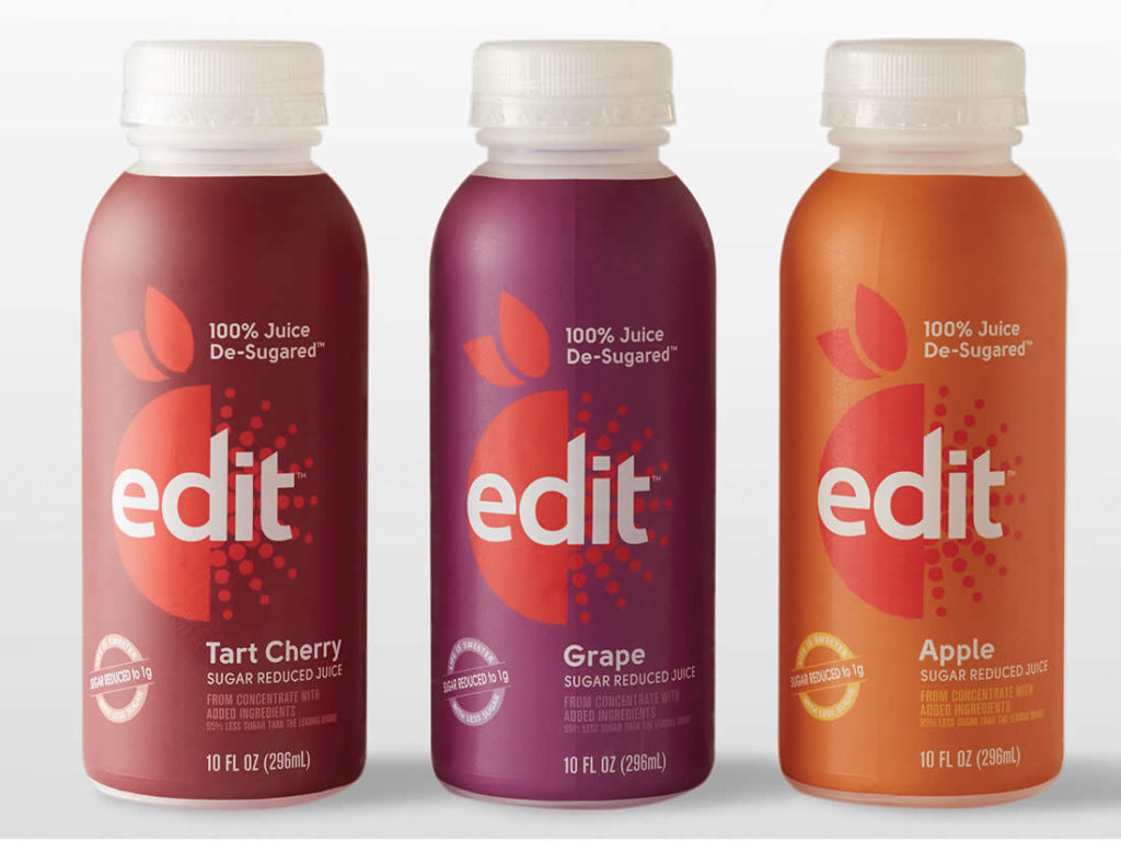 gifts-from-michigan-edit-de-sugared-juice-with-fresh-fruit-nutrients-with-no-preservatives-and-only-5-ingredients
