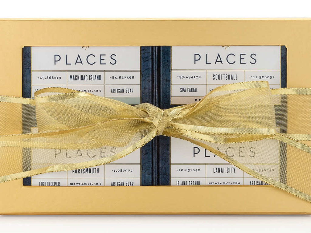 gifts-from-michigan-places-soap-michigan-soap
