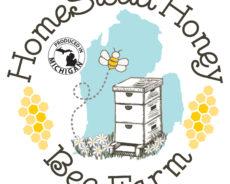 HomeStead Honey Bee Farm