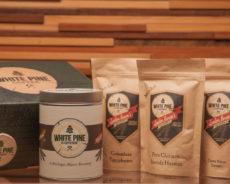 White Pine Coffee