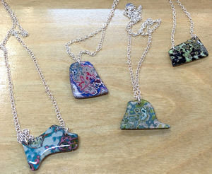 rebel-nell-necklaces