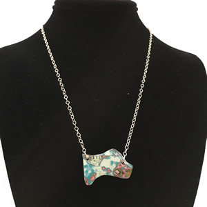 rn103-rebel-nell-necklace
